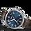 Thumbnail: ORIS Big Crown ProPilot Big Date Men's Watch 01 751 7697 4065-07 1 20 72FC