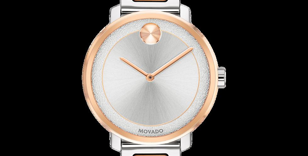 MOVADO BOLD SHIMMER Ref. 3600504
