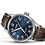 Thumbnail: ORIS BIG CROWN PROPILOT BIG DATE Ref. 01 751 7697 4065-07 1 20 72FC