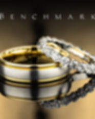 benchmarkweddingbands.jpg