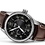 Thumbnail: ORIS BIG CROWN SMALL SECOND, POINTER DAY Ref. 01 745 7688 4064-07 5 22 77FC