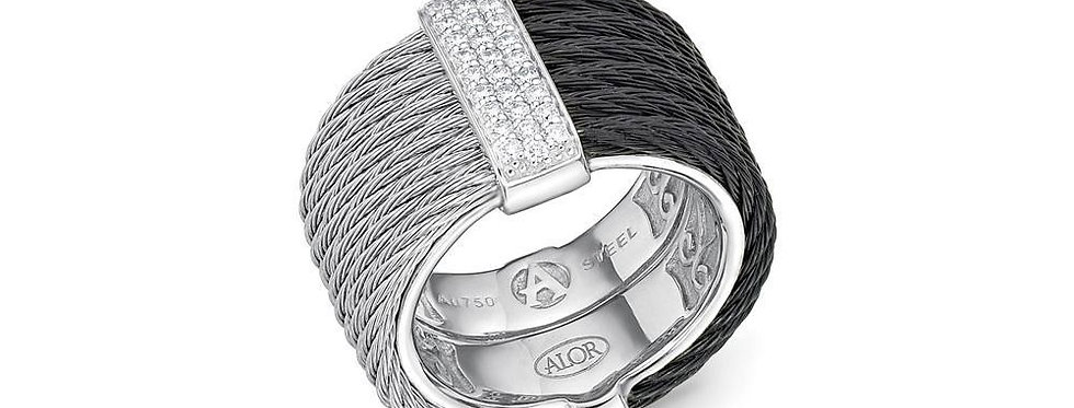 Alor Ring 02-54-0615-11