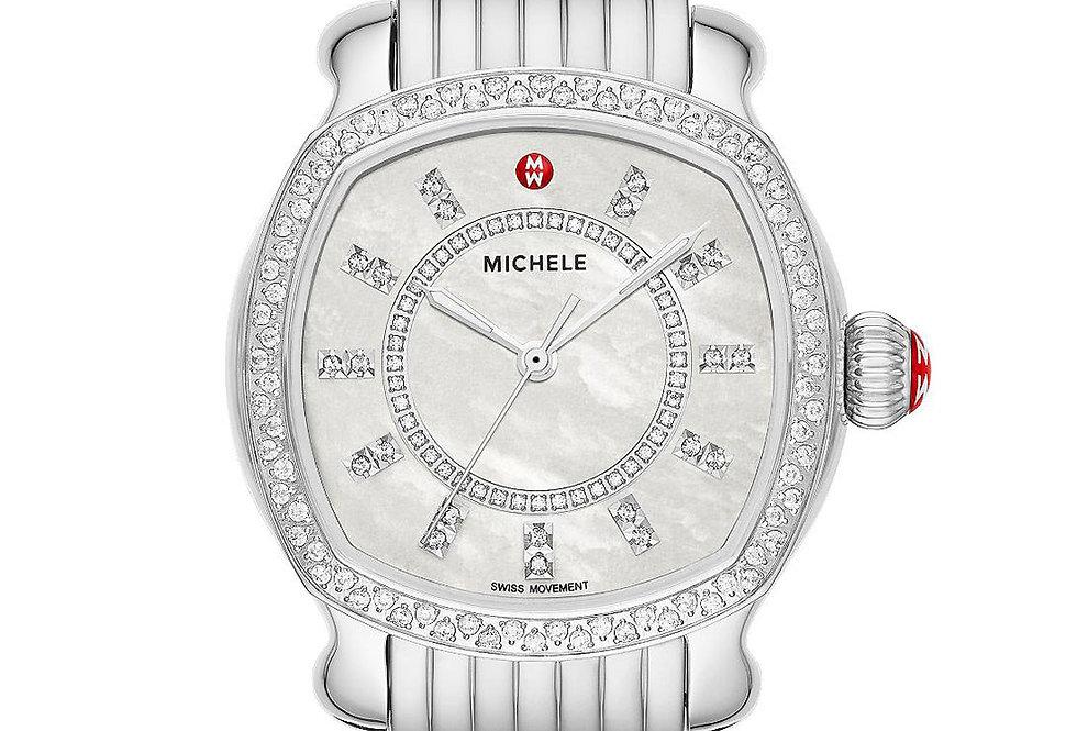 MICHELE LILOU DIAMOND Ref. MWW22B000002