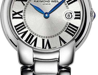 RAYMOND WEIL JASMINE Ref. 5229-ST-00659