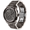 Thumbnail: MOVADO BOLD METALS Ref. 3600277