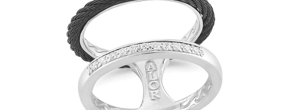 Alor Ring 02-52-0272-11