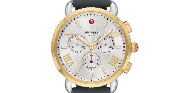 MICHELE SPORTY SAIL MWW01P000003