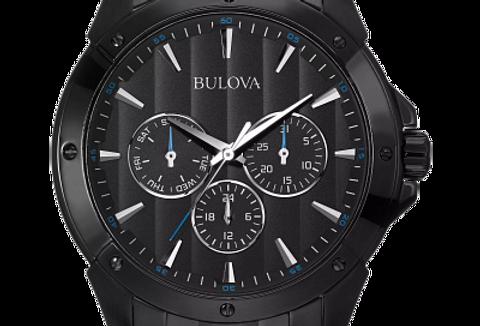 BULOVA CLASSIC Ref. 98C121