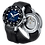 Thumbnail: TISSOT SEASTAR 1000 POWERMATIC 80 WATCH T120.407.17.041.00