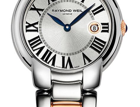 RAYMOND WEIL JASMINE Ref. 5229-S5-00659