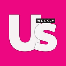 us-weekly-logo_edited.jpg