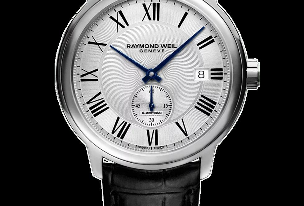 RAYMOND WEIL MAESTRO Ref. 2238-STC-00659