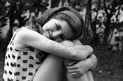 Childrens Photographer Retford