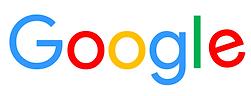 google-1018443_1280.png