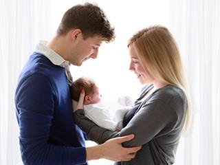 familyportfolio07.jpg