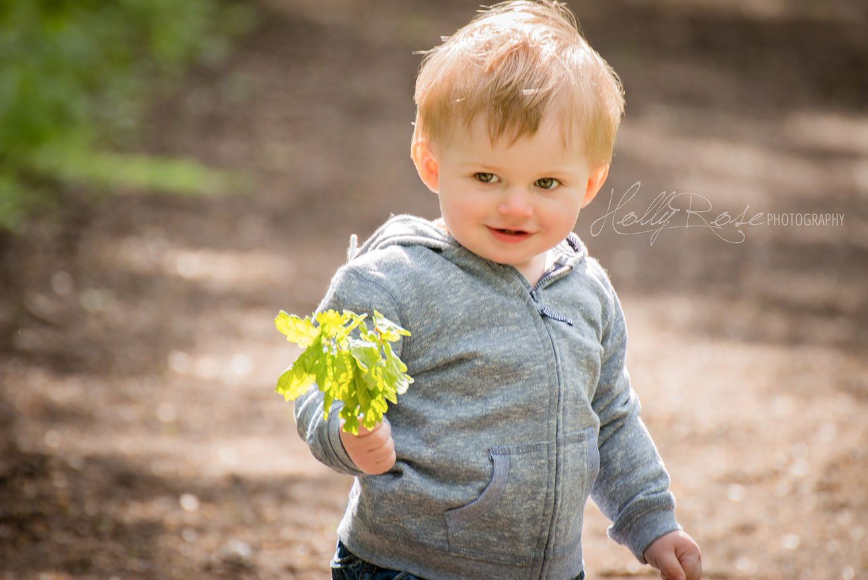 Childrens Photographer Doncaster