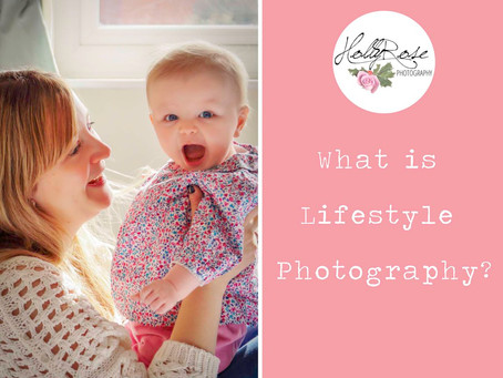 What is Lifestyle Photography? Lifestyle Portrait Photographer, Doncaster, Gainsborough, Scunthorpe,