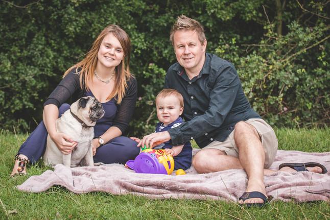 familyportfolio34.jpg