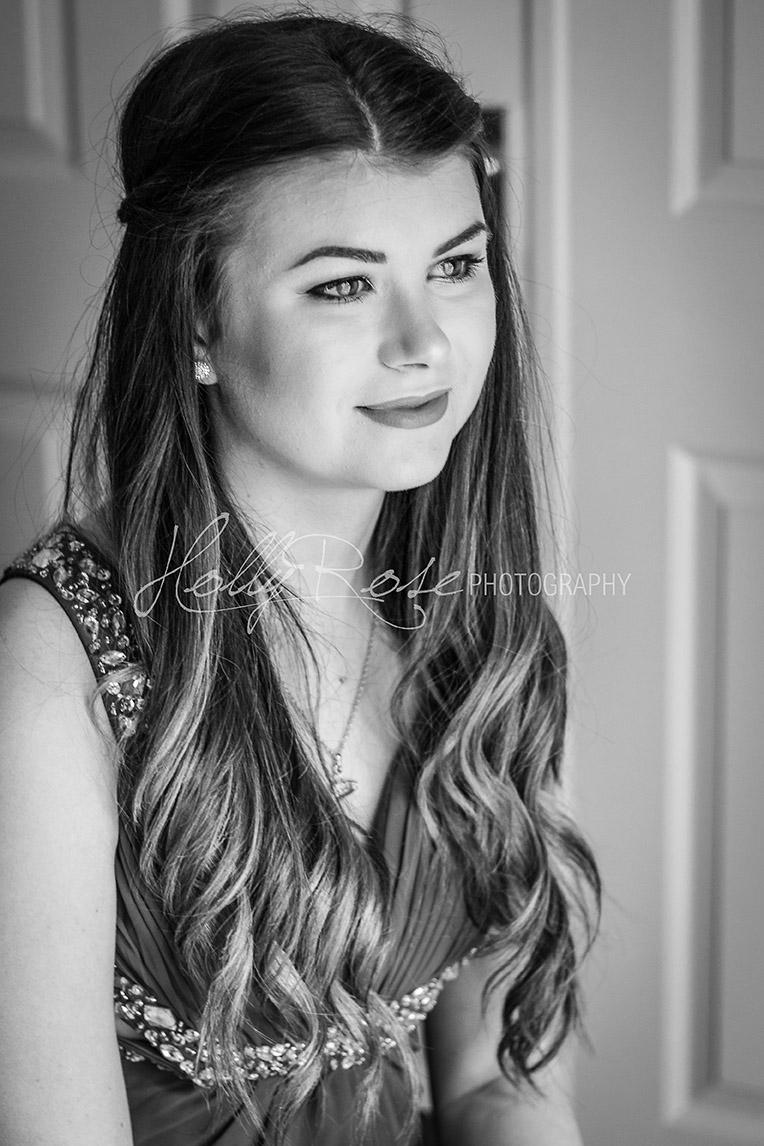 Prom Photographer Brigg