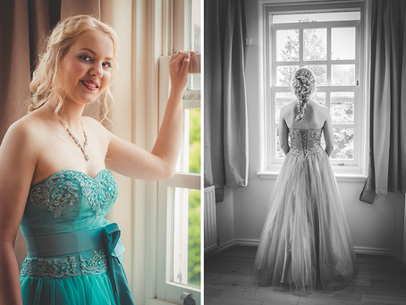 Pre-Prom Photoshoots available now! | Holly Rose Photography:  Prom Photographer, Isle of Axholme, D