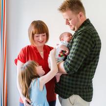 familyportfolio14.jpg