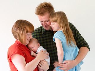 familyportfolio13.jpg