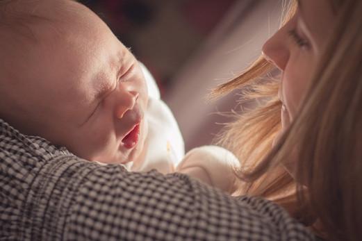 Oscar-Newborn-23.jpg