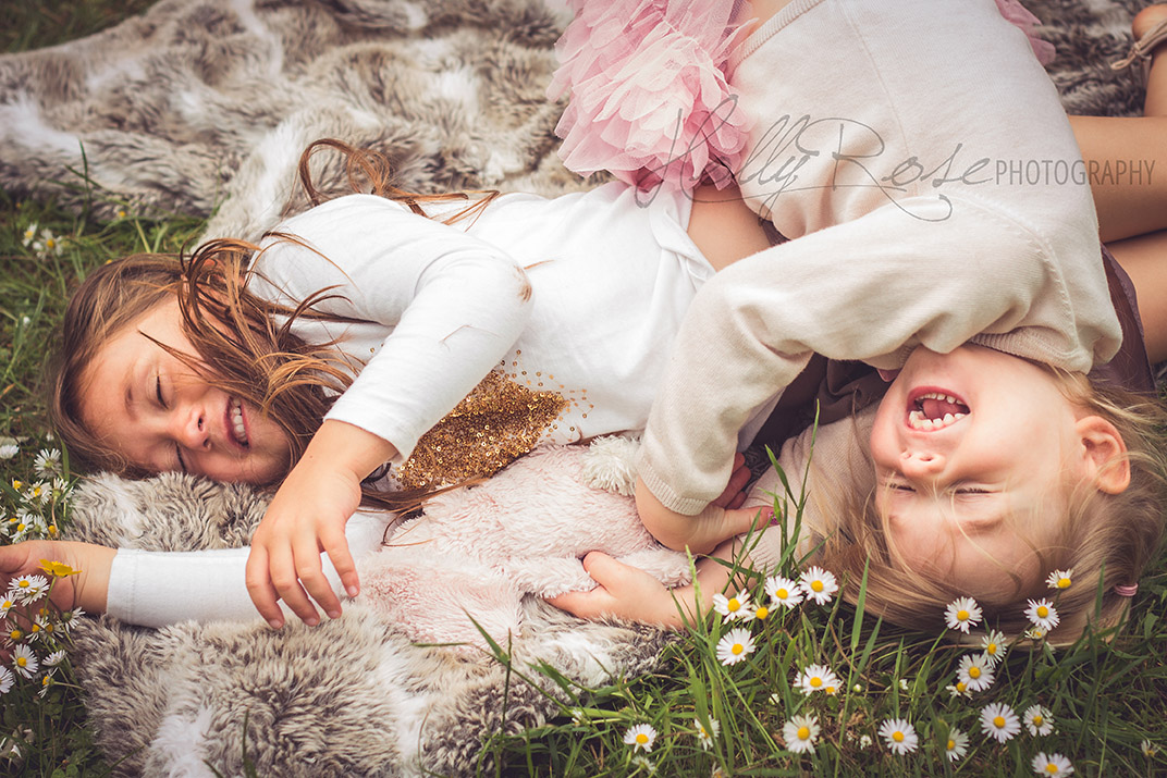 Childrens Photography Doncaster