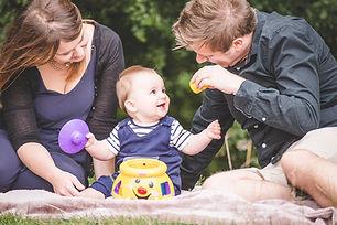 familyportfolio33.jpg