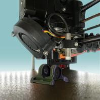 3D Druck nach Ihrer Vorlage