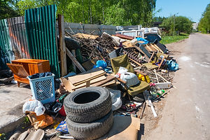 metal container for household waste.jpg