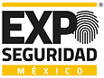 exposeguridad.png