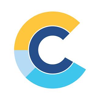 Custom Charts Logo_WHITE.png