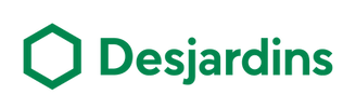 d15-desjardins-logo-rgb (1).png
