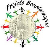 Projet Bourlamaque.jpg