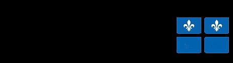 800px-Ministère_de_la_Famille_(Québec).s