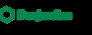 logo-desjardins-plateau-mon.png