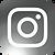 1200px-Instagram_logo_2016_edited_edited