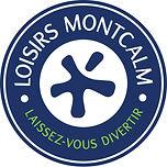 Nouveau logo jpg (002).jpg