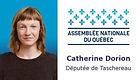 deputee-taschereau-catherine-dion-300x171.jpg