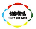 Projet Bourlamaque