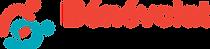 Logo Bénévolat St-Sacrement.png