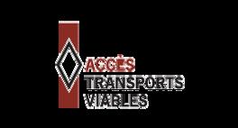Accès_transport_viable.png