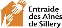 3352_Entraide_logocoul.rgb_.jpg