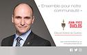 Jean-Yves Duclos_Pub-1.png