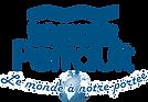 logo_JFP_slogan _transparent.png
