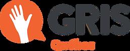 GRIS-Q