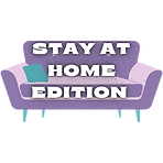 Stay_at_home_edition purple transparent