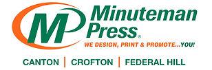 MMP Logo ALL (1).jpg