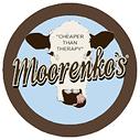 moorenko's logo.png